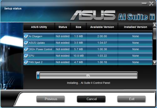 ASUS_F2A85-V_PRO_AI_Installer