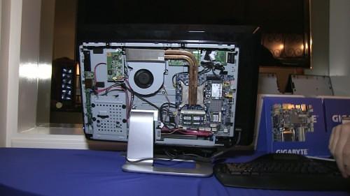 laptop_new_world2