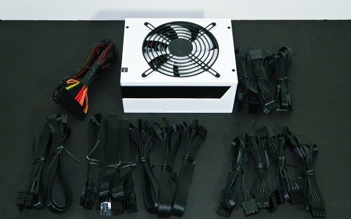 NZXT Phantom 630 Enclosure and HALE90 V2 1000W Modular Power Supply Reviewed
