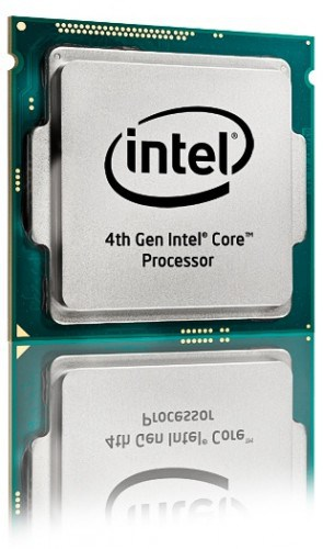 Intel 4th Generation Core i7-4770K Haswell Processor Review 25