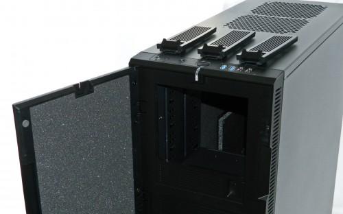 Fractal Design Define XL R2 Enclosure 9
