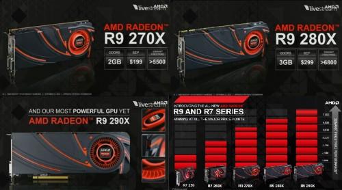 AMD_Radeon_GPU14_3