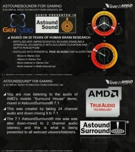 AMD_Radeon_GPU14_5