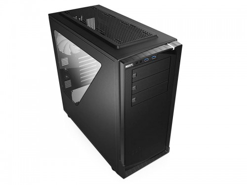 The NZXT Source 530 - A Capable Full Tower Made Affordable