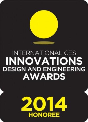 CES2014_Innovation_Awards
