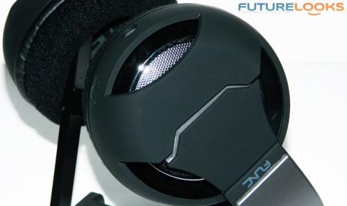 FUNC HS 260 Gaming Headset 7