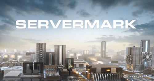 Futuremark Introduces Servermark; Needs Benchmarks of the Benchmark