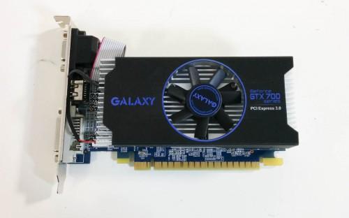 gtx750_series_galaxy-2