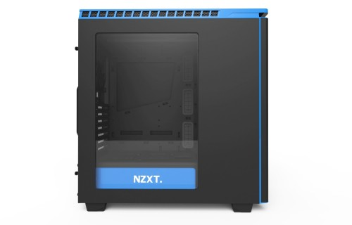 NZXT H440 Gets Dolled Up with Special Edition Colors
