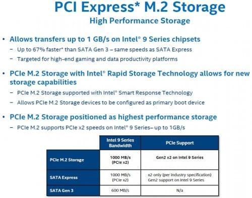 Intel Z97 Motherboard Round Up - GIGABYTE GA-Z97X-UD5H, MSI Z97 Gaming 7, ASUS Z97 Sabertooth MKI, ASRock Fatal1ty Z97 Killer