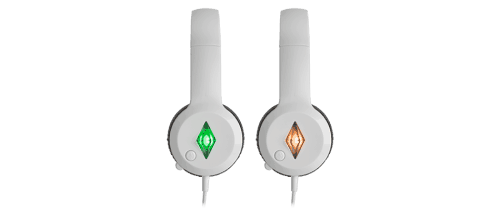 SteelSeries to Create Exclusive Range of Peripherals for...The Sims 4?