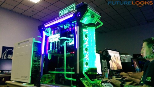 Futurelooks PDXLAN July 2014_18