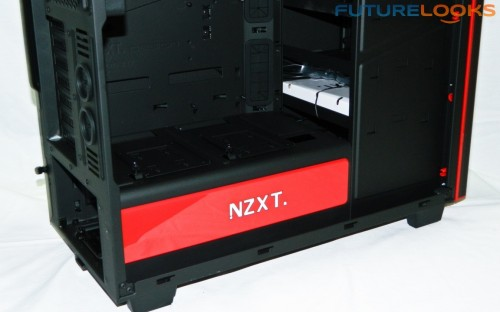 NZXT H440 ATX Computer Enclosure Reviewed