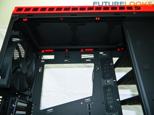 NZXT H440 ATX Computer Enclosure Reviewed