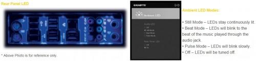 GIGABYTE GA-X99-UD4 LGA2011-3 ATX Motherboard Review