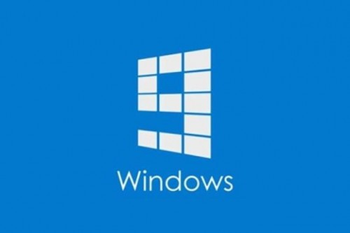 Windows 8 Users Getting Free Windows 9 Upgrade
