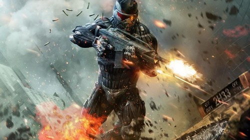 5 Reasons Why the Console Is on the Downward Slide and PC Gaming Is Rising Once More