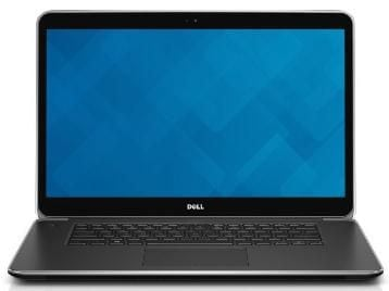 MacBook Pro Who? The 2015 Dell Precision M3800 Mobile Workstation Pushes For the Creative Crown