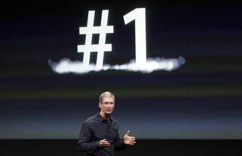 Apple OSX and Microsoft Internet Explorer Rank Number One in Vulnerability