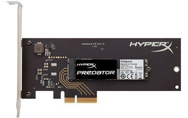 HyperX Predator PCIe_SHPM2280P2H_480GB_LongBracket_s_lr_21_01_2015 15_22