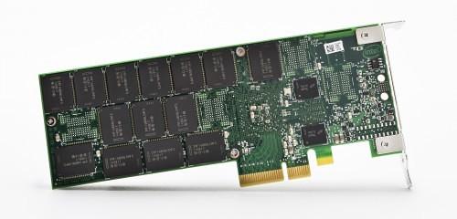 Intel SSD 750 PCIe Series 3