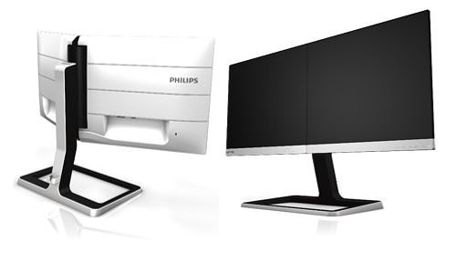 Philips-Two-in-One-Monitor-3