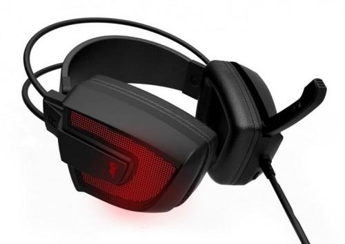 Viper-Headset