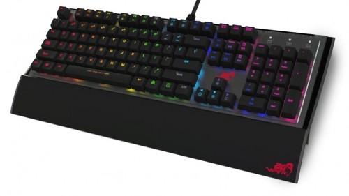 Viper-Keyboard