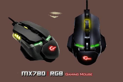 mouse_m