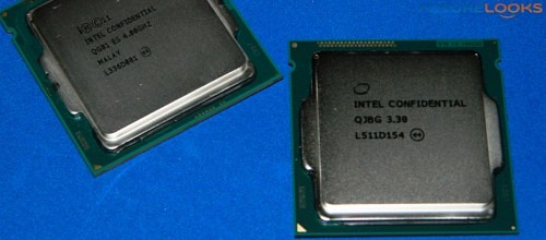 Intel Core i7-5775C LGA1150 Broadwell Processor Review