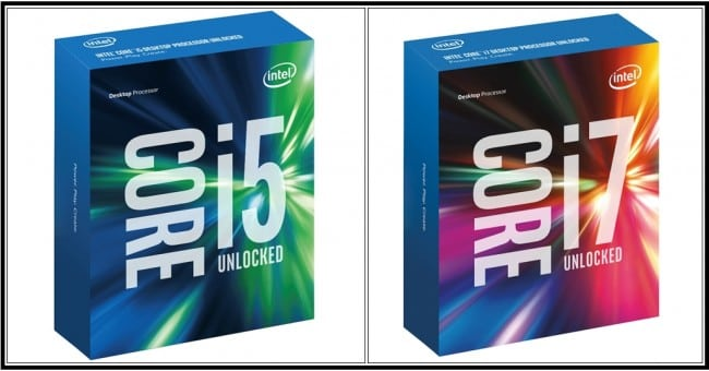 "Intel Core i7-6700K ""Skylake"" LGA 1151 Processor Reviewed"