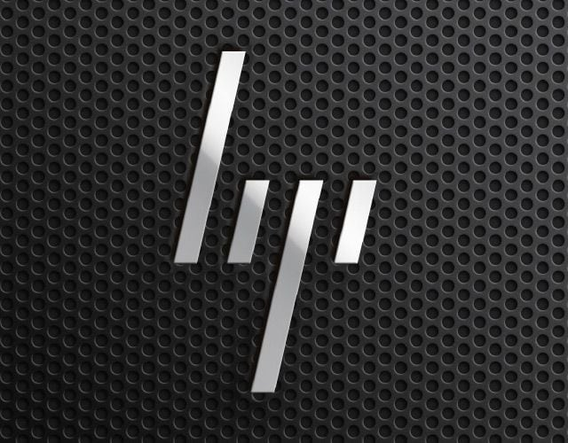 HP Spectre Is World's Thinnest Laptop, Rocks Edgy New Logo