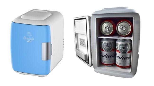 cooluli-fridge