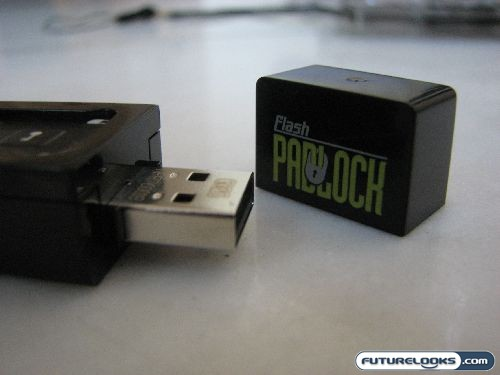 corsair-padlock-009.jpg