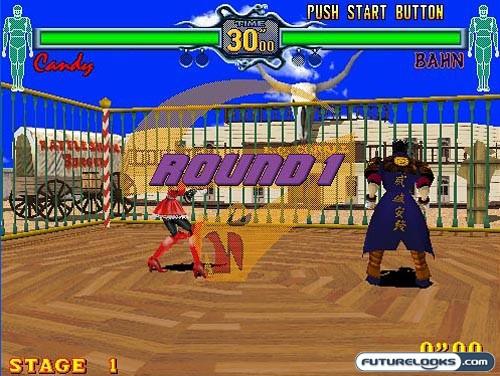 fightinggames-fightingvipers.jpg