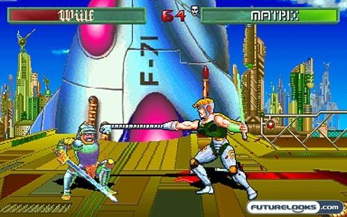 fightinggames-timekillers.jpg