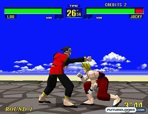 fightinggames-virtuafighter.jpg