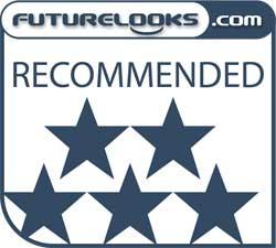 ASRock Fatal1ty X99M Killer Micro-ATX Motherboard Reviewed