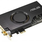 ASUS Xonar D2X PCI-E Sound Card Review