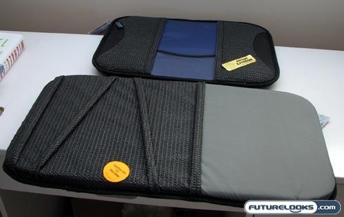 2008 Futurelooks Summer Laptop Travel Accessory Round Up