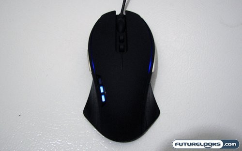NZXT AVATAR Crafted Series Gaming Mouse Review