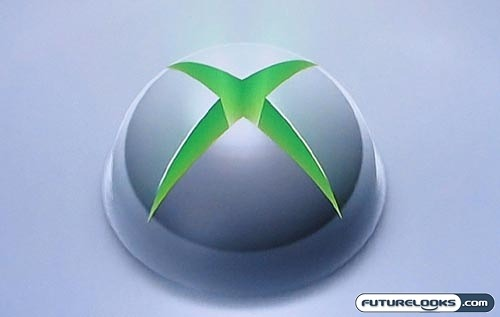 Five Things to Love About the New Xbox 360 Experience