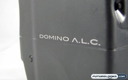 CoolIT Domino A.L.C. CPU Cooler Review