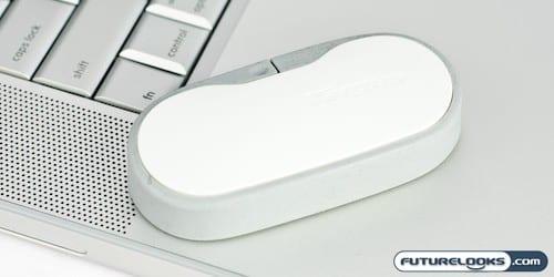 targus2008_mac-5