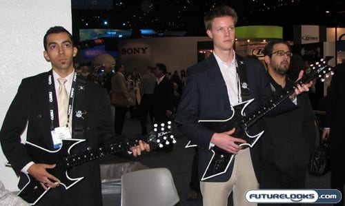 ces09-gaming-6