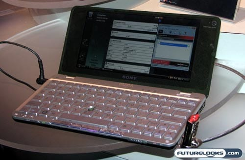 ces09-notebook-5
