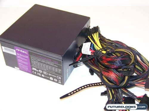 antec_tp750_power_supply-3