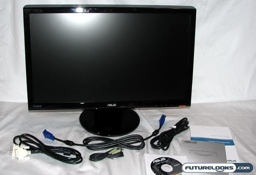 Vh242h driver & tools   monitors   asus.