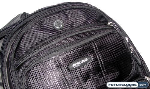 Mobile Edge ScanFast Checkpoint Friendly Laptop Backpack Review