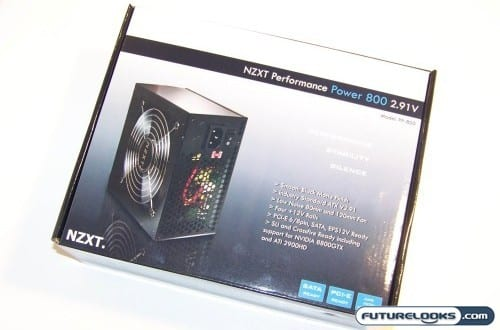 nzxt_performance_plus_800_power_supply_01